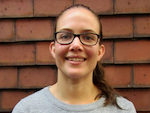 Jess Limbrick from Life Education.