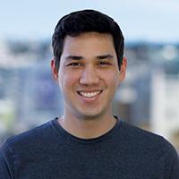 Boost developer Gus Motizuki.