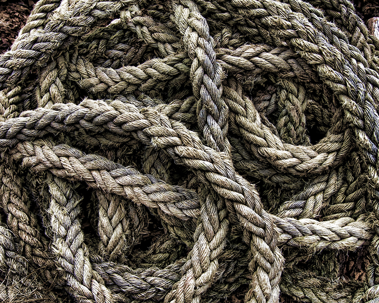 Rope tim boote 55683 small