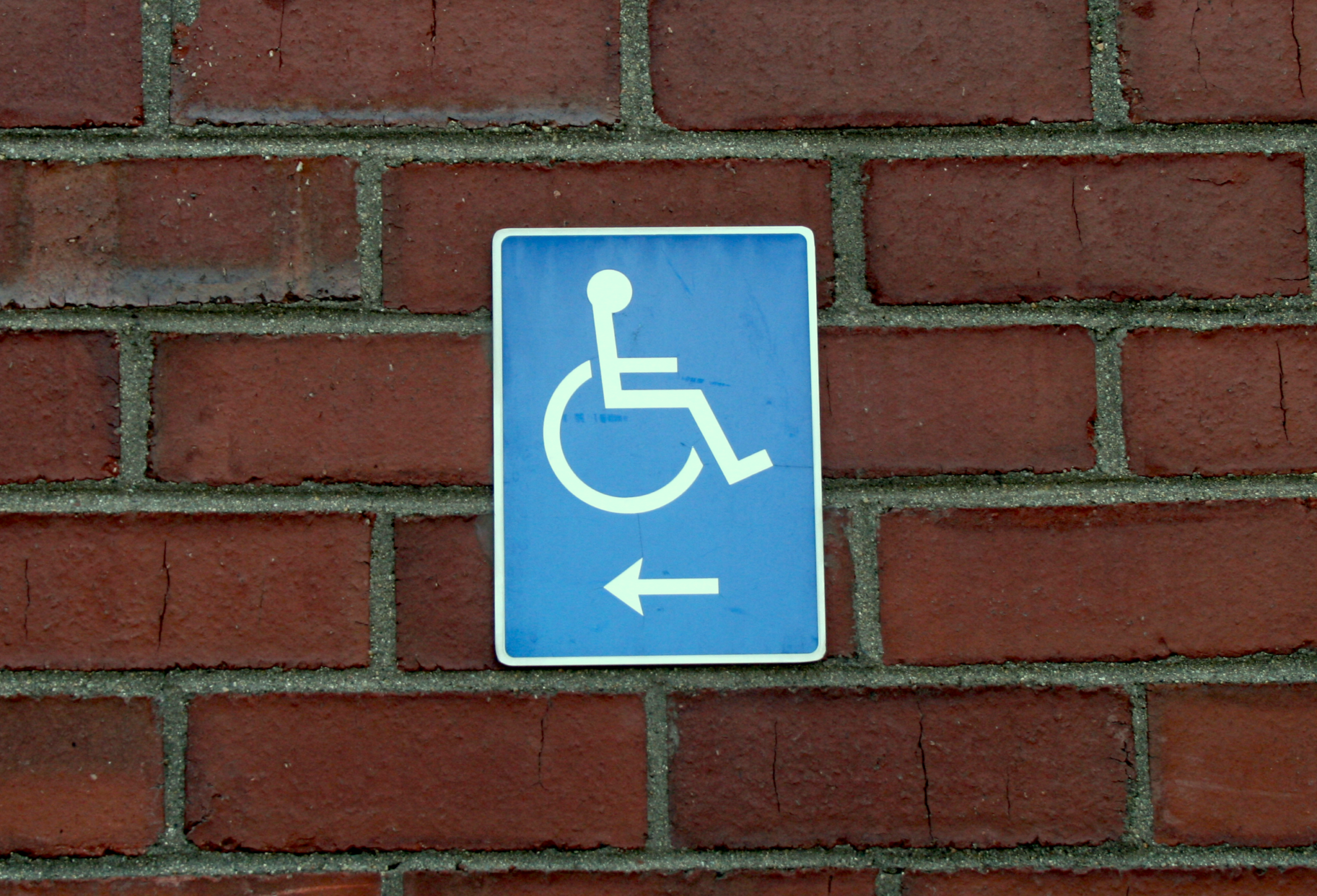 Handicapped by anas qtiesh1