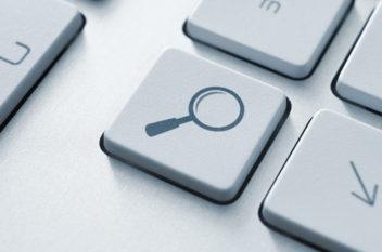 Search key 770 352x233