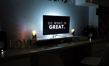 Do what is great 770 352x213