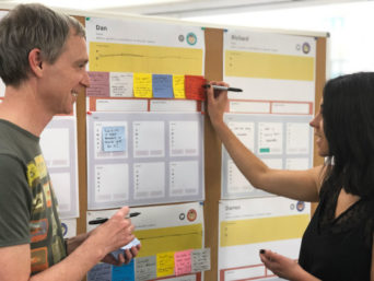 Culture poster employee engagement 770 342x257